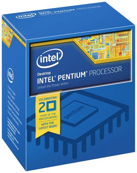 Intel Pentium G3220 30ghz Cache 3mb Box intel pentium g4400 dual 3 30ghz 3mb lga1151