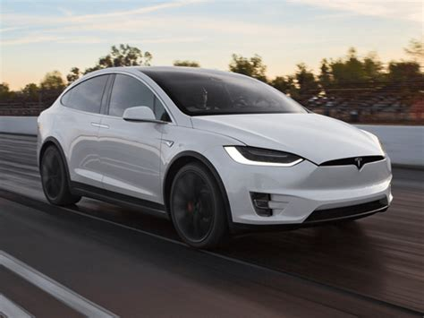 Expected Price Of Tesla Model X Ev Models And Where To Buy Drive Electric