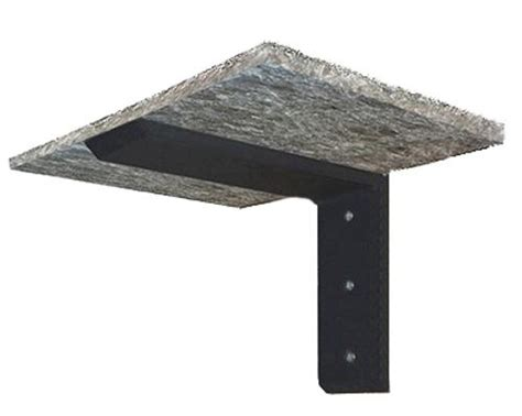 bar top brackets countertop brackets countertops design brunswick