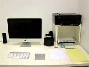 home office office desk for home offices designs office