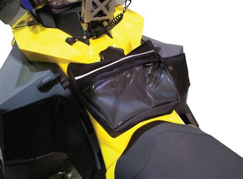 Motorcycle Apparel Houston Texas by Sell Skinz Protective Gear Tank Bag Motorcycle In South