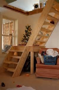 Low Space Stairs Design 25 Best Ideas About Small Space Stairs On Loft Stairs Small Staircase And Spiral