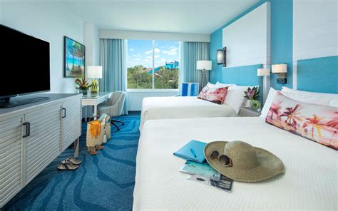 room orlando universal orlando up loews sapphire falls resort welcomes guests