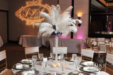 wedding centerpieces houston elegante is for any event prlog