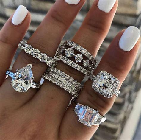 best 25 designer engagement rings ideas on pinterest halo design engagement rings wedding