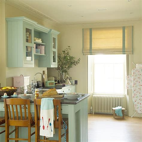 small kitchen design ideas uk small modern kitchen kitchen design decorating ideas