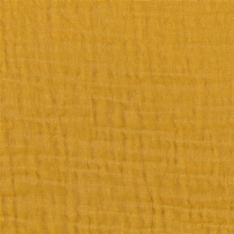 futon quilt futon quilt mustard yellow numero 74 design baby children