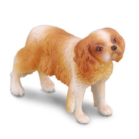Collecta Labrador Retriever Puppy australian cattle collecta figures animal toys