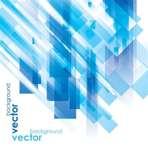 wallpaper abstract vetor abstract of stylish concept background vector 06 4