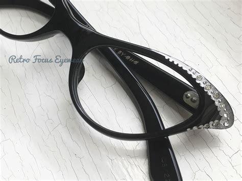 silver cat eye retro focus sold retro focus eyewear