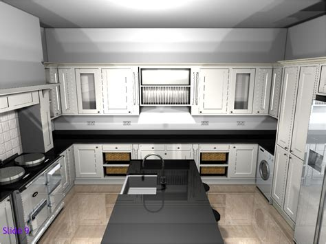 independent kitchen designers independent kitchen designers http www lisaredshawdesign co nz kitchens http captainwalt