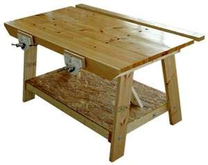 4 h woodworking project ideas wood 4 h woodworking project ideas blueprints pdf diy