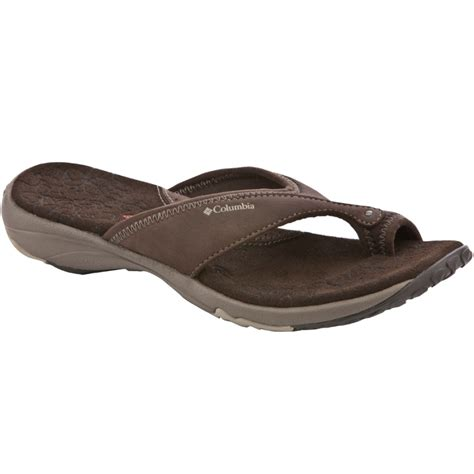 columbia sandals columbia kea sandal s backcountry