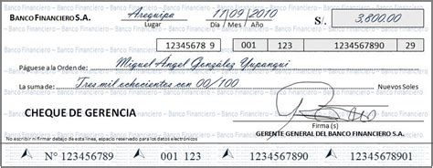 limite para pagar gastos sin cheque es de 5 000 00 en 2016 191 qu 233 es un cheque 191 qu 233 tipos de cheques existen rankia