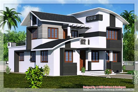 Build Your Own Home Floor Plans by Kerala House Plans And Elevations Keralahouseplanner Com