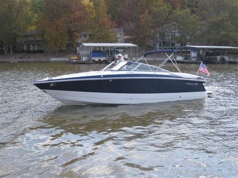 boat trader cobalt 282 page 2 of 2 page 2 of 2 cobalt boats for sale near