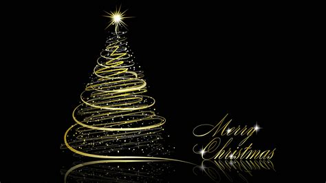 merry christmas    hate loading screens