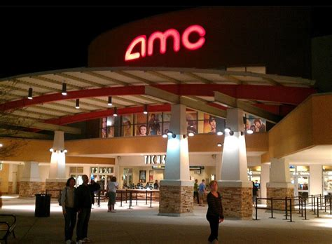 amc theater va no va keywordtown com