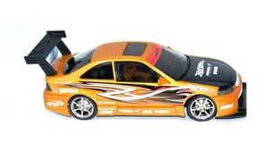 Hot Wheels Honda Civic Si   Loose Cars