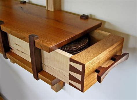 images  dovetail joints  pinterest joinery details wabi sabi  sofa side table