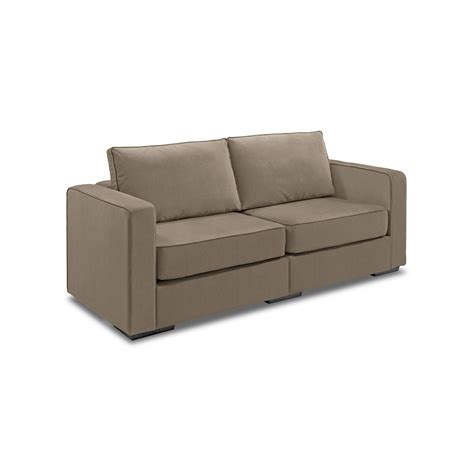 lovesac sactional for sale 5 series sactionals sofa taupe lovesac touch of