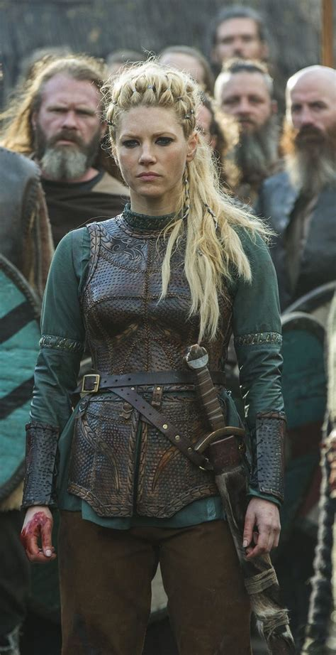 vikings hairstyles customes 712 best costume research vikings images on pinterest