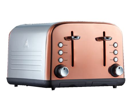 best bread toaster best toasters the top models for browning your bread