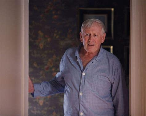 len cariou as young man salem asner and cariou tv s grumpy old men toronto star