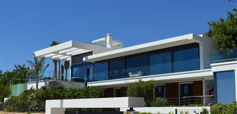 marbella real estate for sale project management marbella