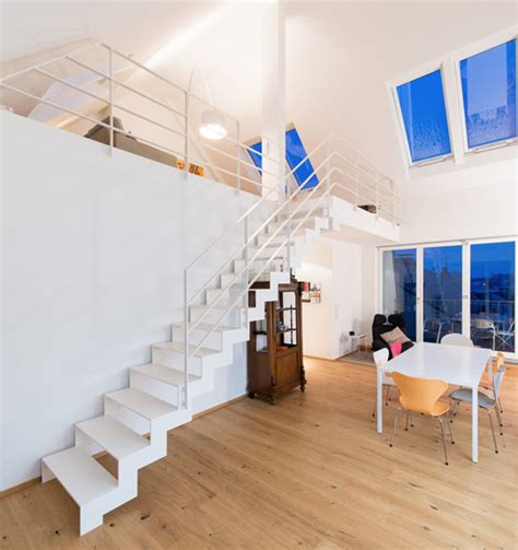 spitzbart treppen aktuelles zum thema treppen treppen treppenbau