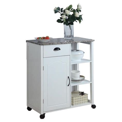 utility cabinet for kitchen 25 best ideas about kitchen utility cart on pinterest