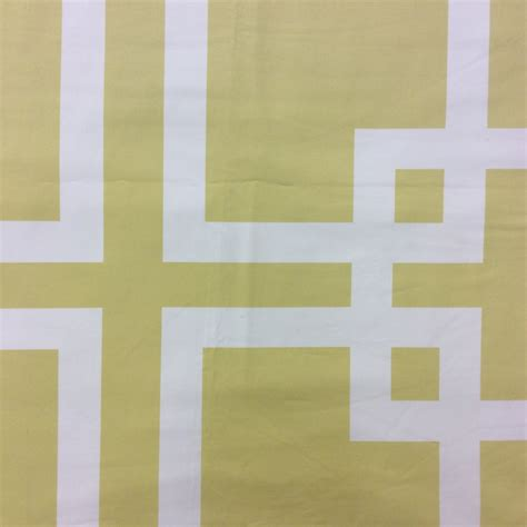 square pattern fabric name aa09 amy butler large contemporary geometric square 54