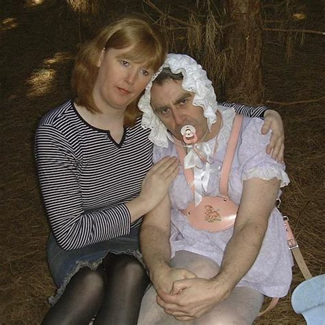 baby petticoat punishment diaper discipline page 4 babycenter