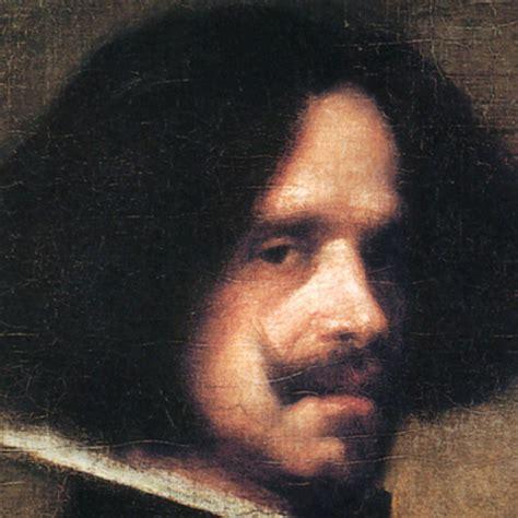Diego Velazquez Biography In Spanish | diego vel 225 zquez painter biography