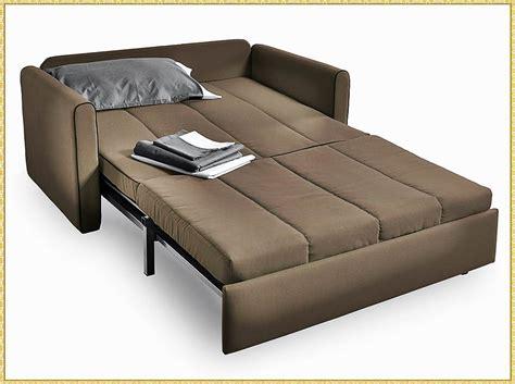 sofa cama con litera sofa cama litera carrefour referencia casera