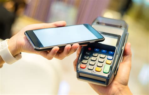 mobile payments mobile payments should security overshadow convenience