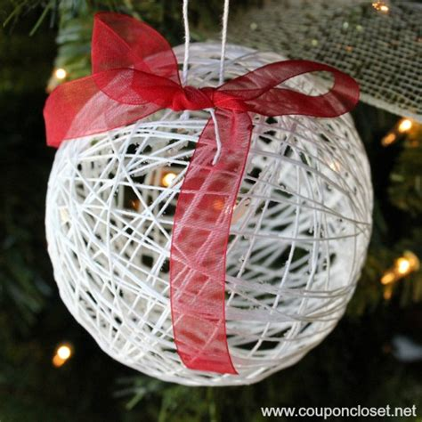 12 days of ornaments target 12 days of ornaments day 7 dollar