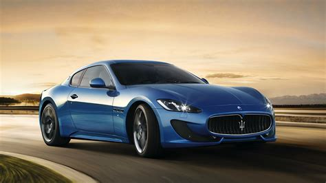 maserati wallpaper cars maserati wallpaper 1920x1080 wallpoper 392251