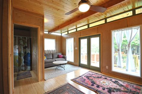 kanga room systems kanga room systems make for smart tiny compounds tiny house
