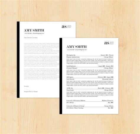 invoice letter sample invoice cover letter sample to customer