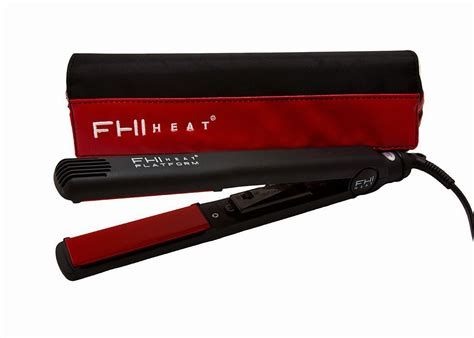 consumer reports best straightener consumer reports hair straighteners best hair