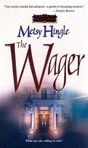 the meanest i never met volume 1 books wager 2001 read free book by metsy hingle in epub