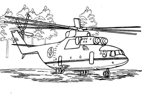 coloring pages of army helicopters rescue helicopter free colouring pages