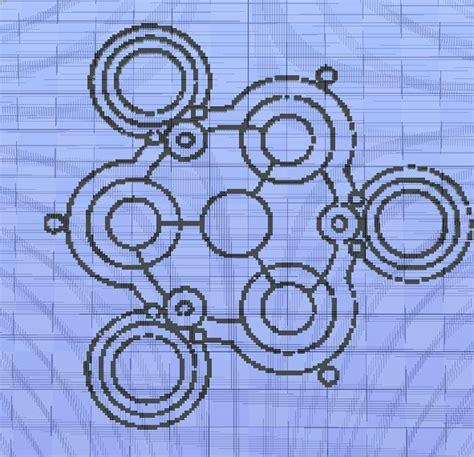 mega magic circles 200x200 download links free v 1 5
