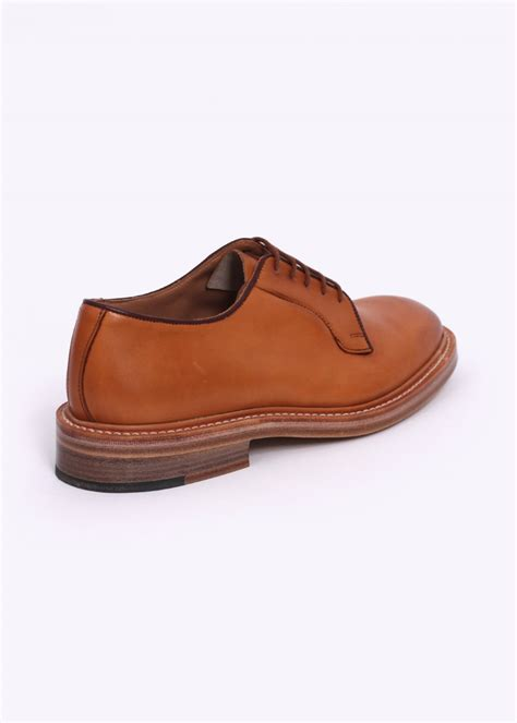 trickers shoes 28 images trickers shoes commando sole