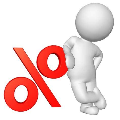 pago del dos por ciento de la pnp fosersoe diario la primera como sacar el porcentaje calcular tanto por ciento