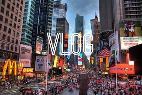 tattoo shop new york time square vlog times square shopping youtube