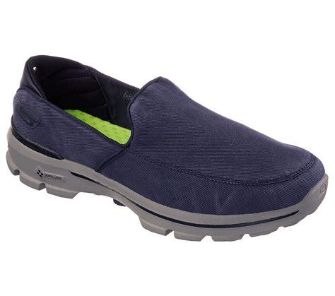 Sepatu Skechers Gowalk 3 High Quality buy skechers skechers gowalk 3 unwind skechers performance shoes only 163 64 00
