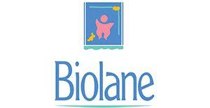 Biolane Nourishing 100ml biolane