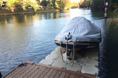 drive on boat lifts prices drive on dock boat lift photos dock marine europe